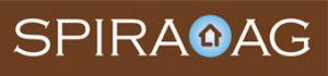 Logo Spira AG
